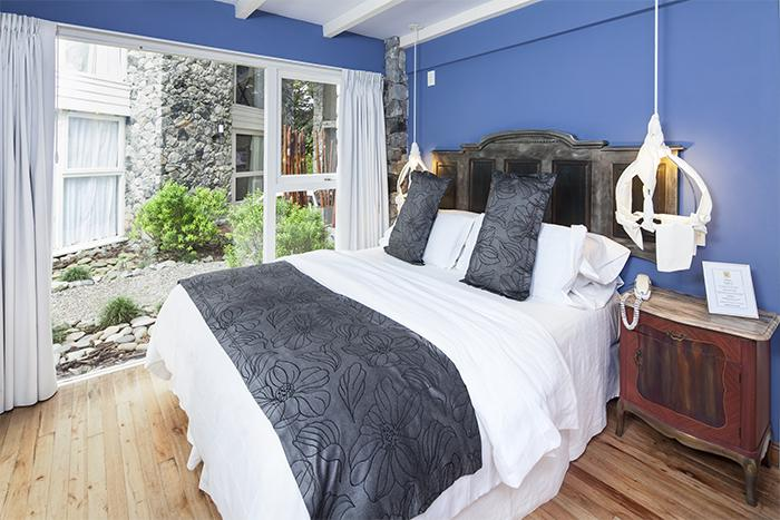 cómo decorar una habitación, como decorar una habitacion, housmy, decoracion de interiores, blog de decoracion, decoracion en habitacion de hotel