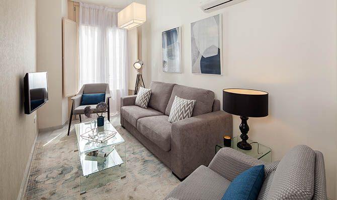 portal inmobiliario, housmy, fotografía profesional, venta de casas, vender piso