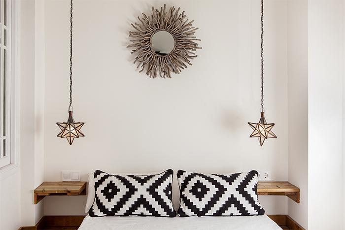 cómo decorar una habitación, como decorar una habitacion, housmy, cómo decorar una habitación de matrimonio, decoracion de interiores, blog de decoracion