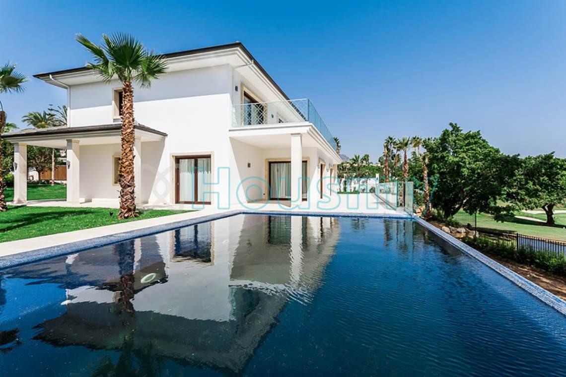 villa for sale, property for sale in spain, villas in marbella, marbella spain real estate, luxury villas for sale